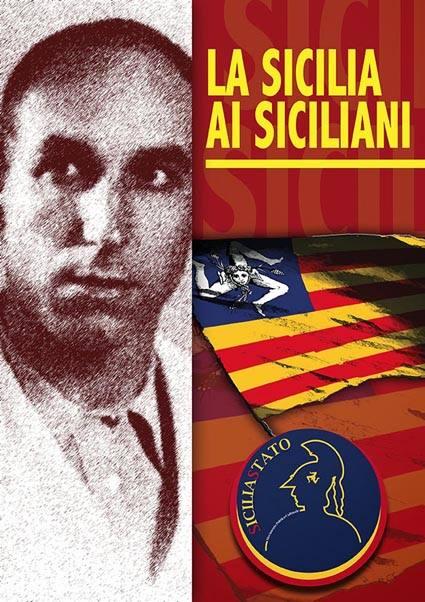 Il testo di Canepa in una recente pubblicazione edita da Sicilia Stato.