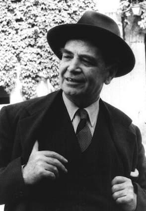 Raffaele Mattioli