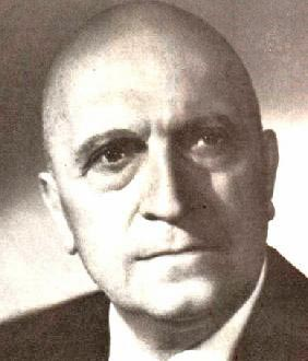Attilio Piccioni