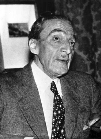 """Trilussa, poeta dialettale romanesco, fu senatore solo per pochi mesi. Con il suo solito umorismo accolse la nomina a senatore a vita con la battuta """"mi hanno nominato senatore a morte""""."""