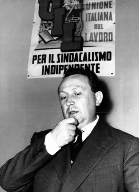 Italo Viglianesi