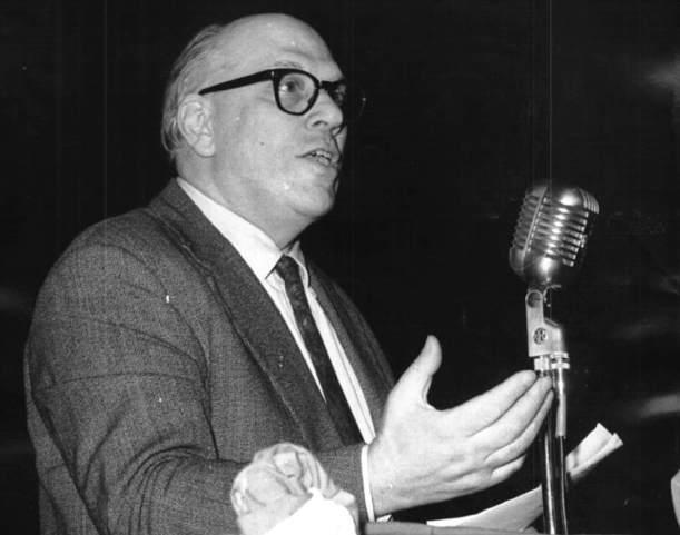 Agostino Novella