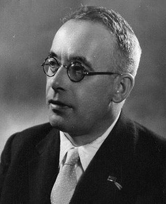 Piero Malvestiti