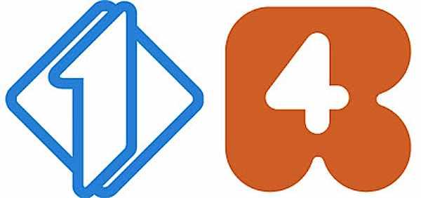 I primi giorni del 1982 nacquero le reti tv Italia1 e Retequattro.