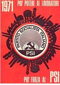 PSI - 1971