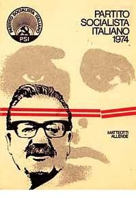 PSI - 1974
