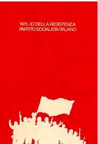 PSI - 1975