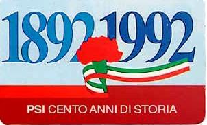 PSI - 1992