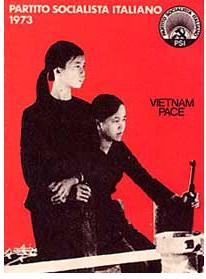 PSI - 1973