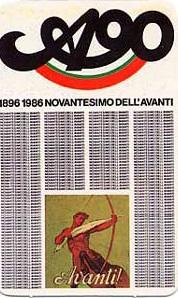 PSI - 1986