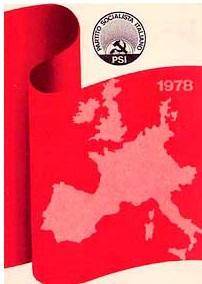 PSI - 1978
