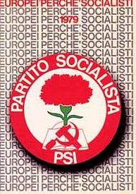 PSI - 1979