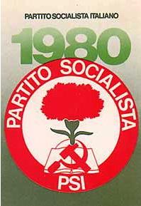PSI - 1980