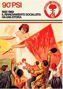 PSI - 1982