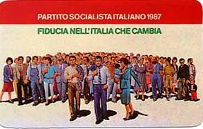 PSI - 1987