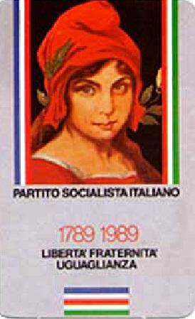 PSI - 1989