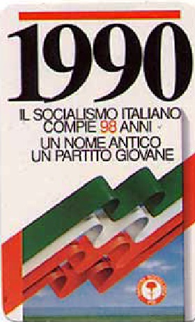 PSI - 1990