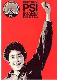 PSI - 1972