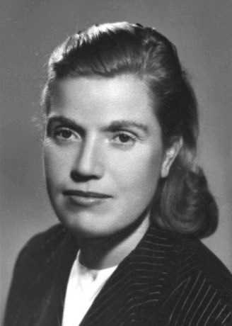 Bianca Bianchi