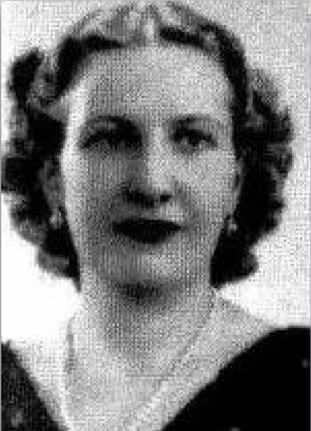 Ottavia Penna