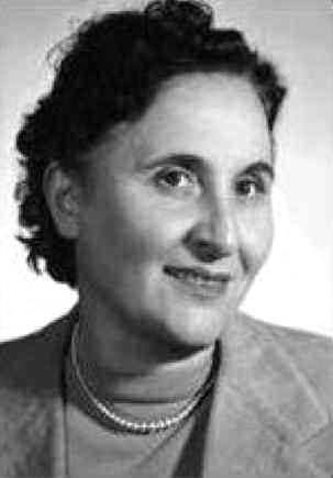 Adele Bei